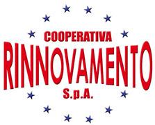 Coop. Rinnovamento - Bari - Puglia